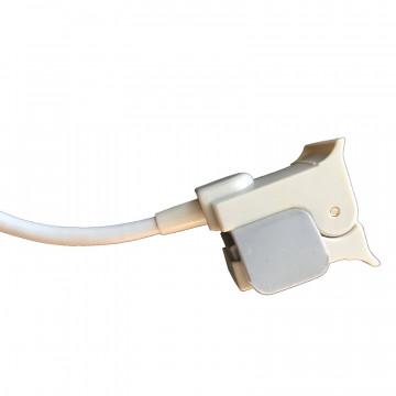 Capteur pédiatrique pour oxymètre de pouls professionnel POCKET