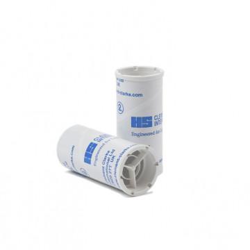 Embout carton à valve anti-retour (inspiratoire) Ø 28 mm (par 50 unités)