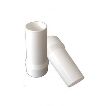 Embout plastique conique Ø 28 mm (par 15 unités)