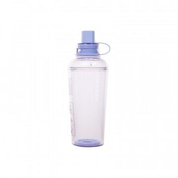 Chambre d'inhalation sans masque ABLE Spacer 2 anti-microbienne